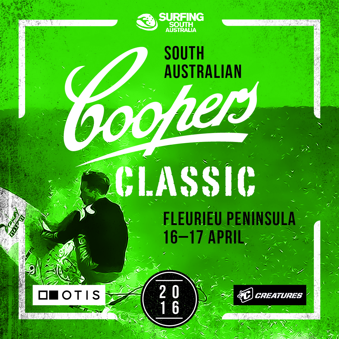 coopers_classic