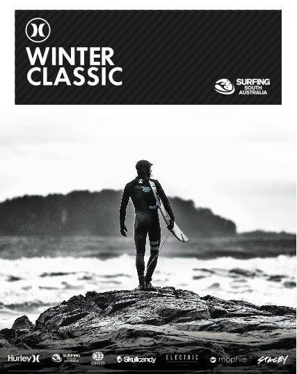winterclassic