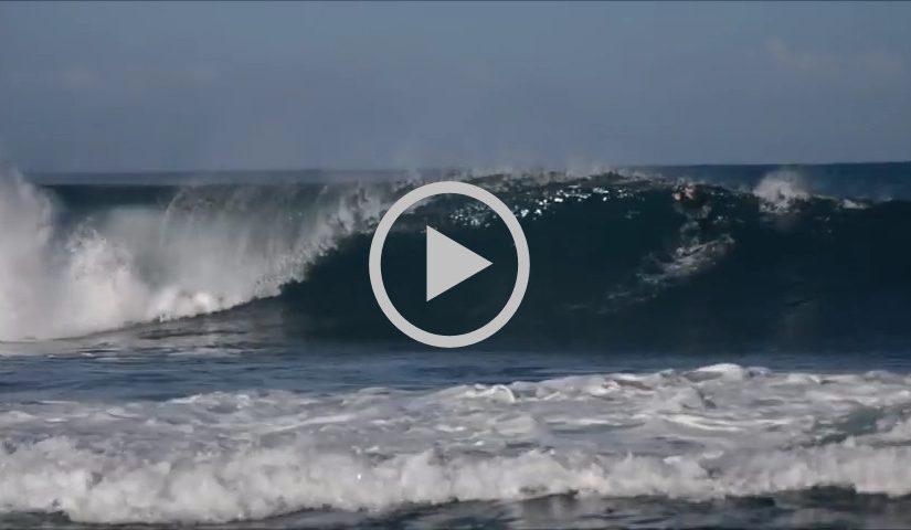 a South Australian surf film